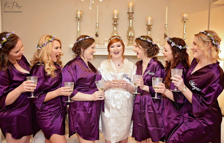 10 wedding venues new orleans fleur de lis