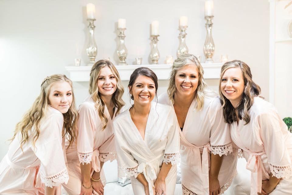 21 wedding venues new orleans fleur de lis