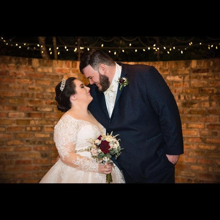 25 wedding venues new orleans fleur de lis