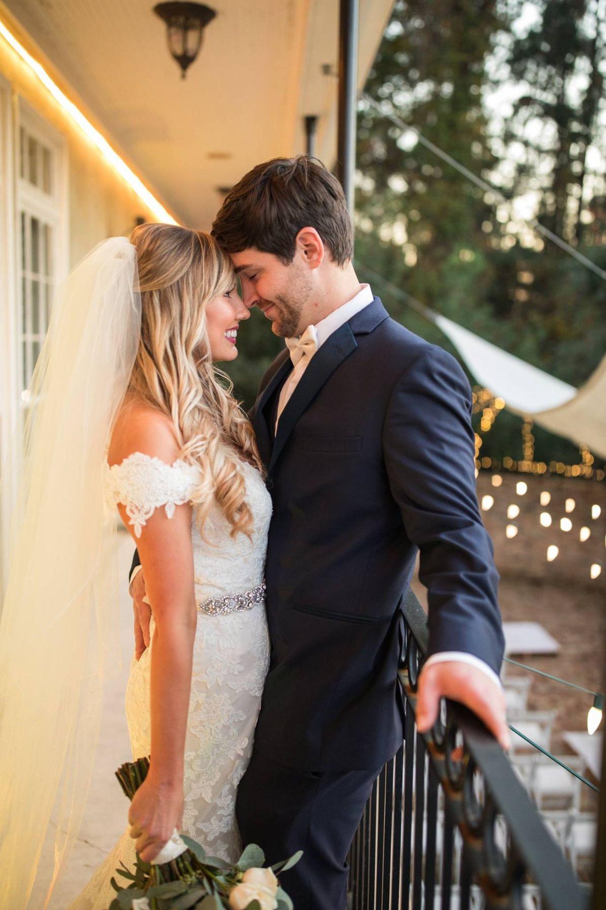 3 wedding venues new orleans fleur de lis