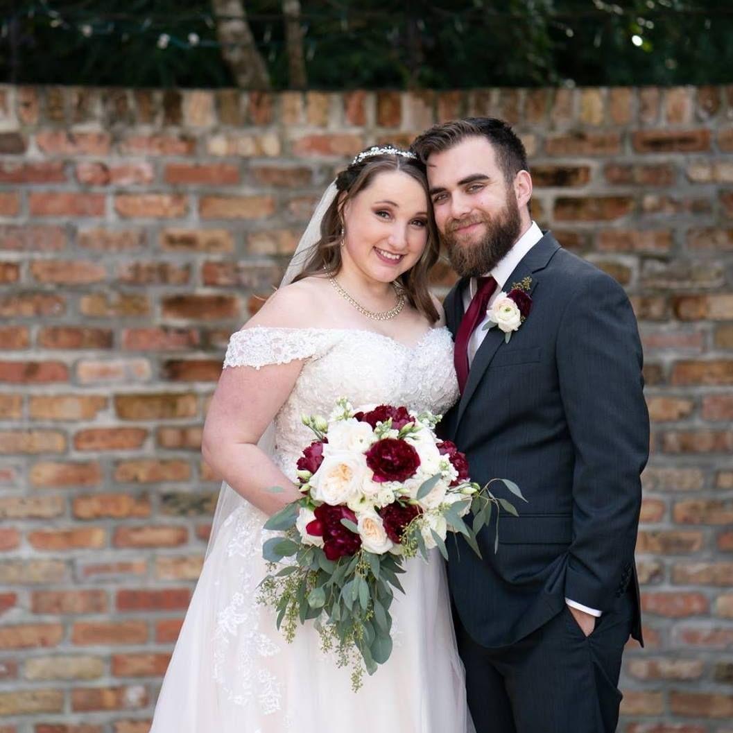 31 wedding venues new orleans fleur de lis