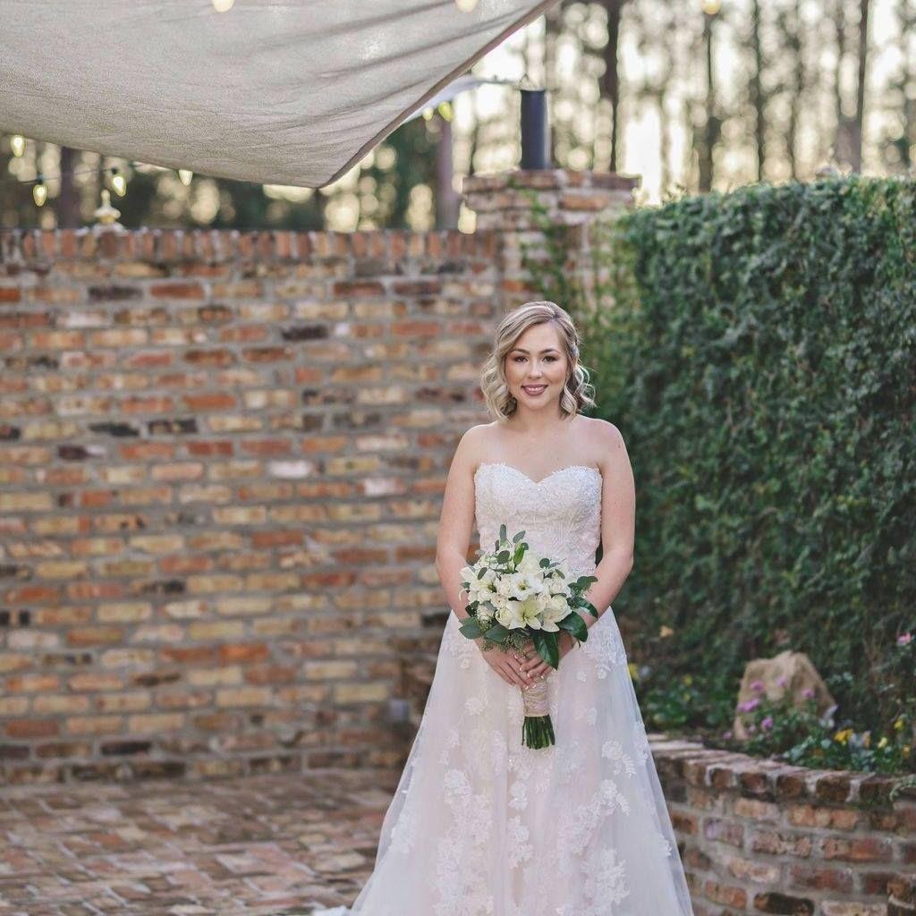 32 wedding venues new orleans fleur de lis