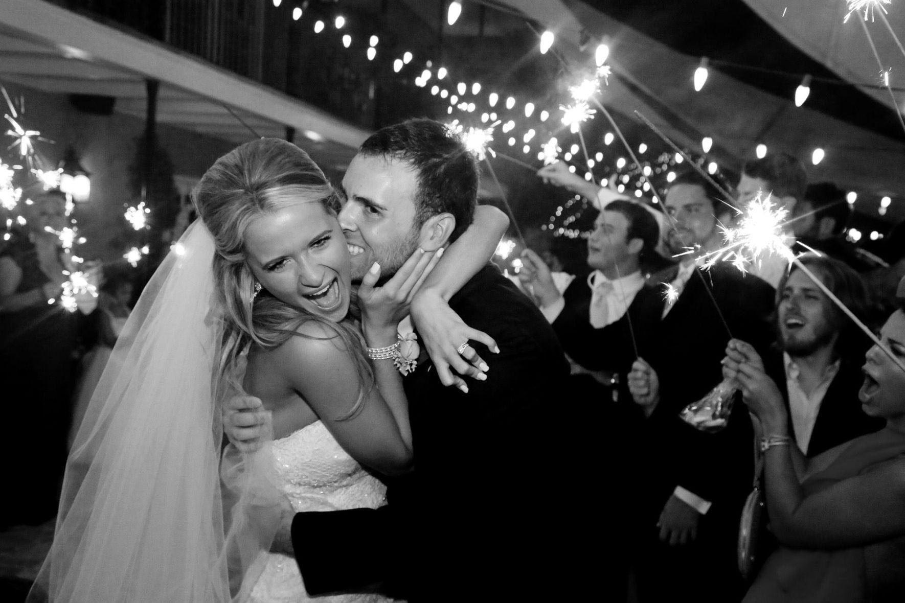 33 wedding venues new orleans fleur de lis