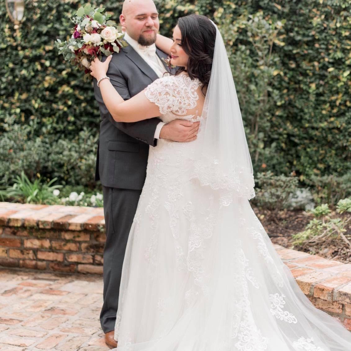 34 wedding venues new orleans fleur de lis