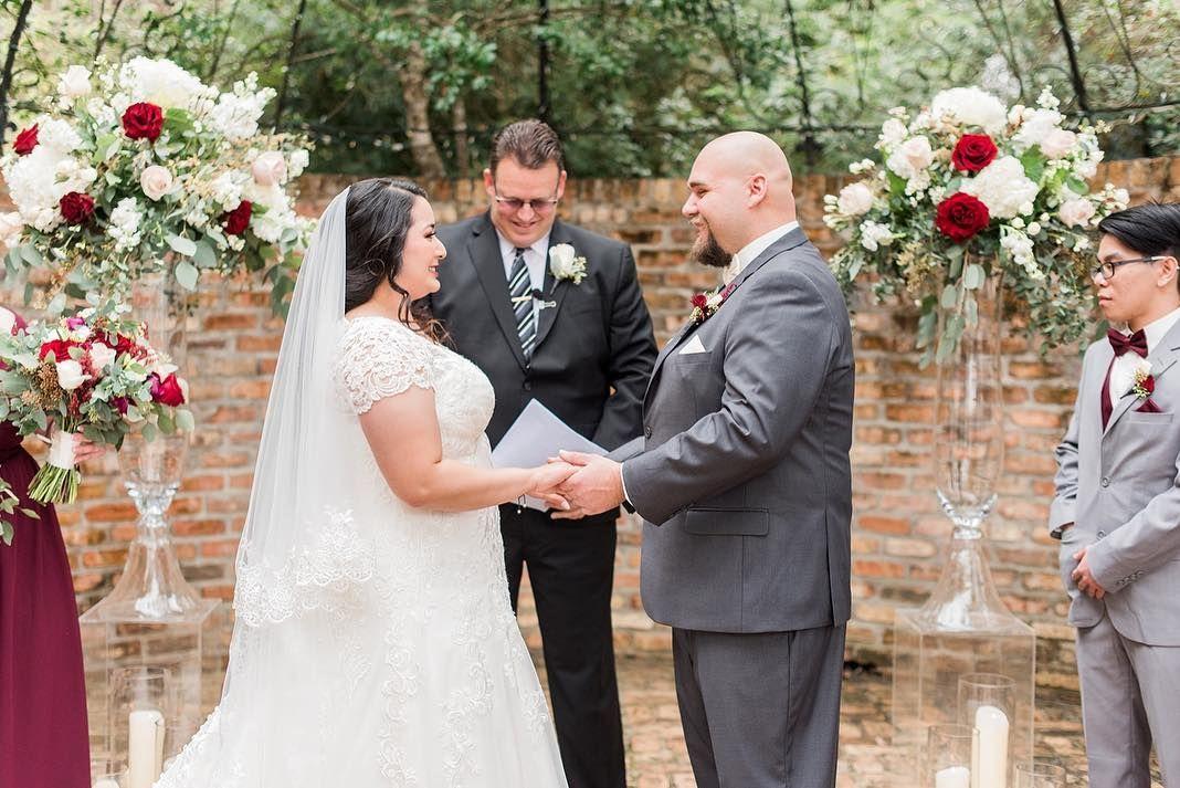 35 wedding venues new orleans fleur de lis