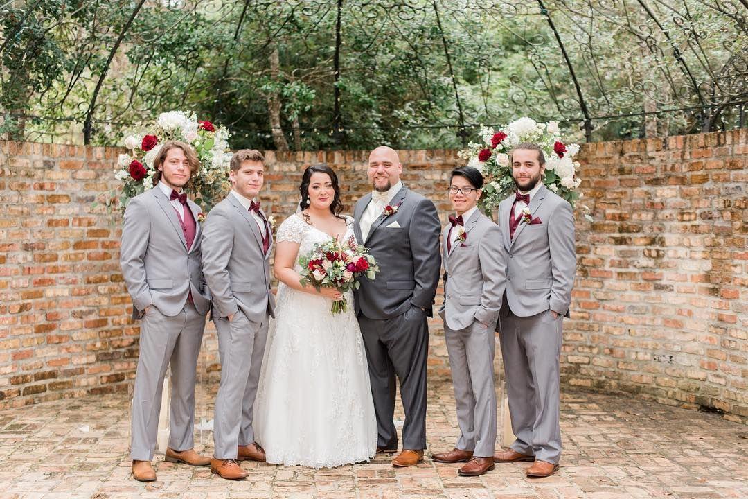 38 wedding venues new orleans fleur de lis