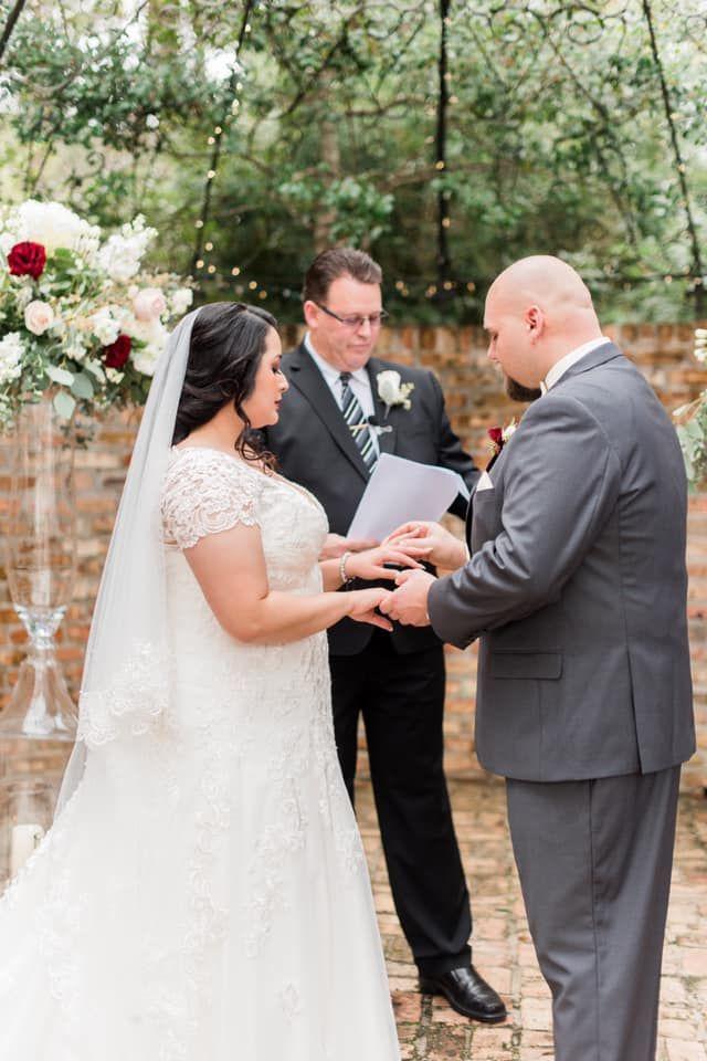 39 wedding venues new orleans fleur de lis