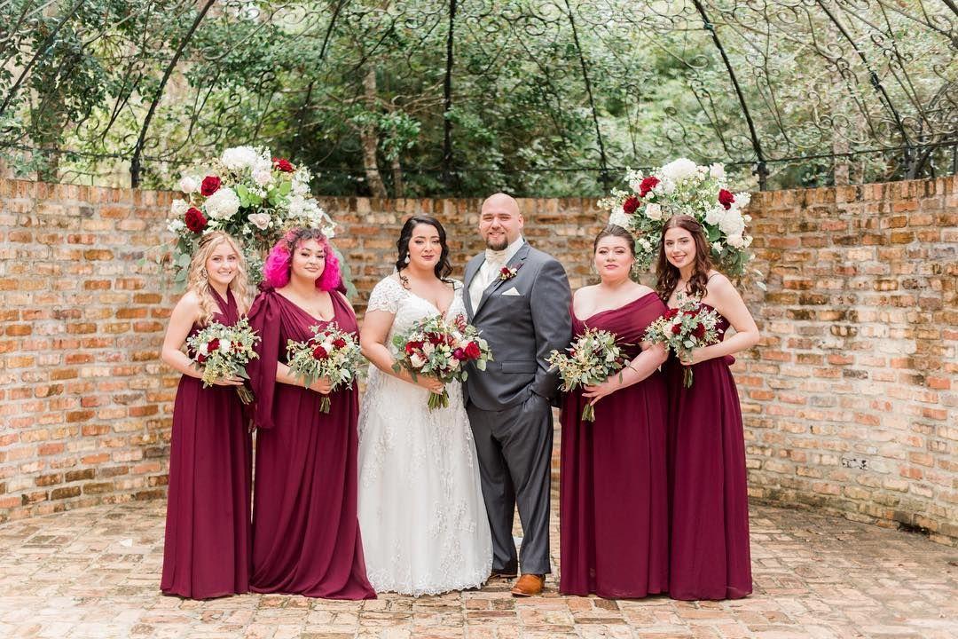 40 wedding venues new orleans fleur de lis