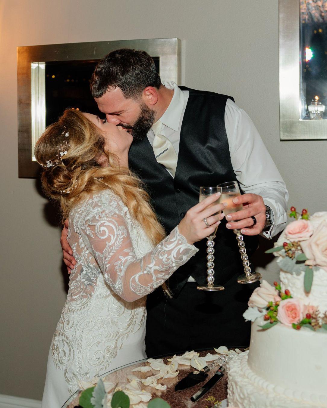 48 wedding venues new orleans fleur de lis