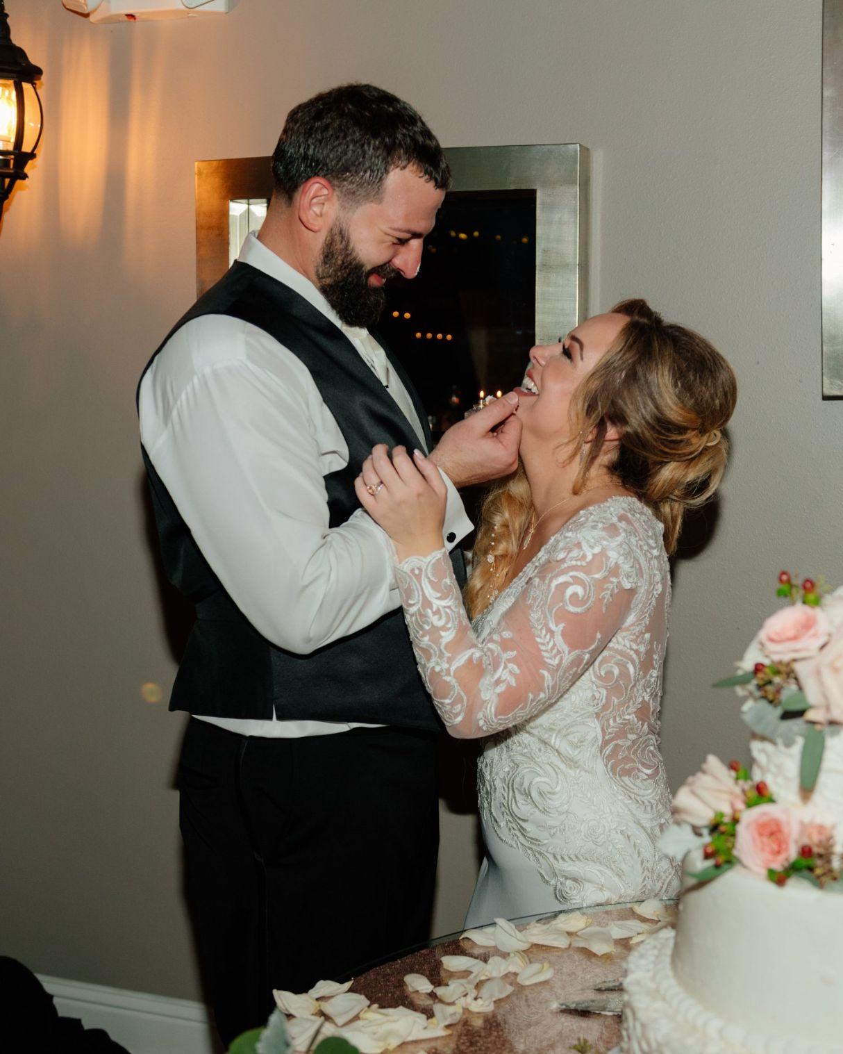 51 wedding venues new orleans fleur de lis