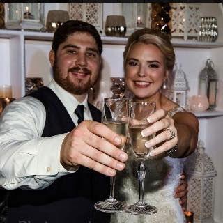 55 wedding venues new orleans fleur de lis