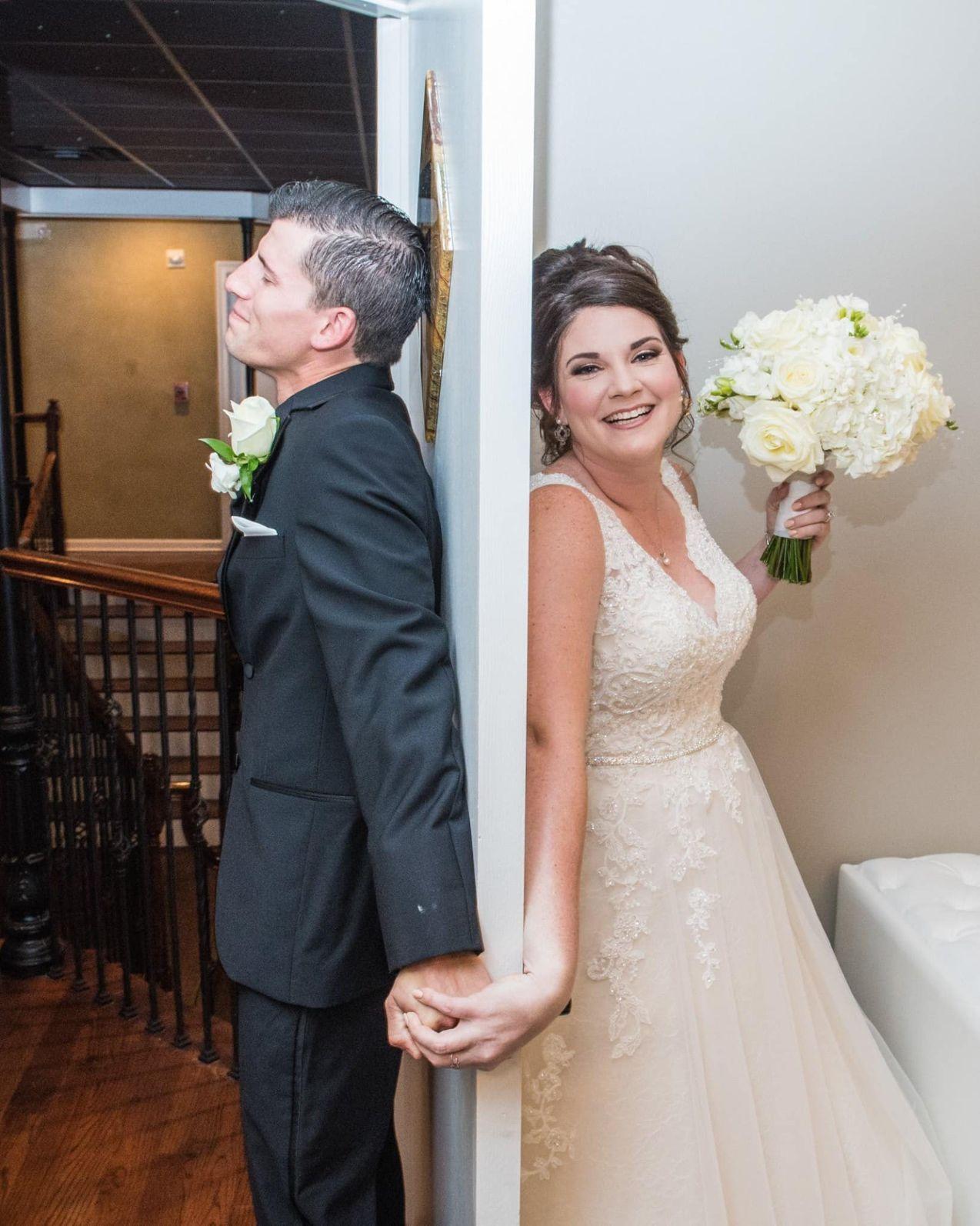 56 wedding venues new orleans fleur de lis