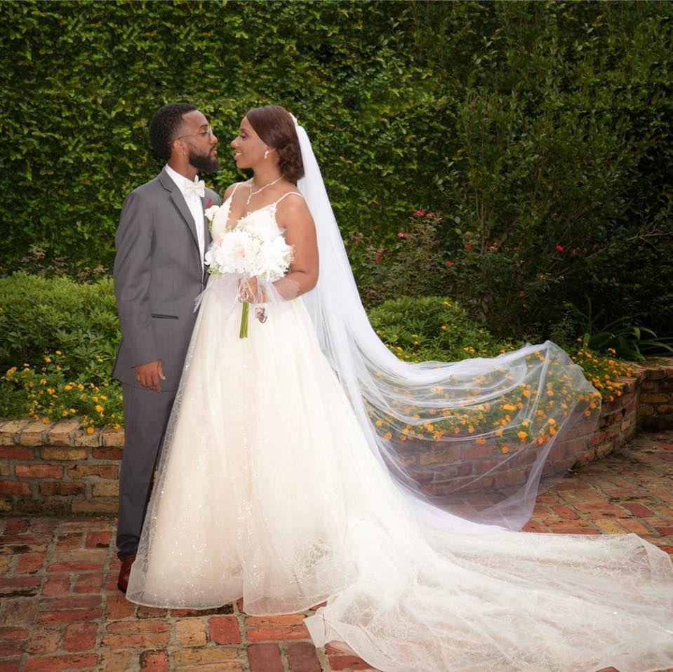 57 wedding venues new orleans fleur de lis