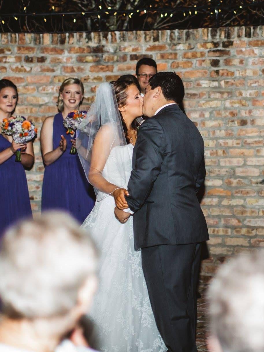 6 wedding venues new orleans fleur de lis
