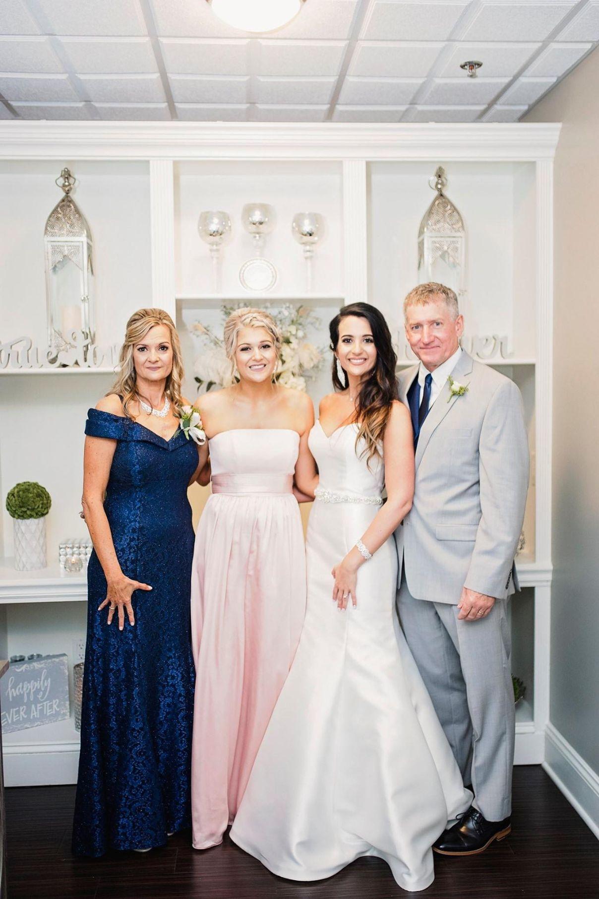 63 wedding venues new orleans fleur de lis