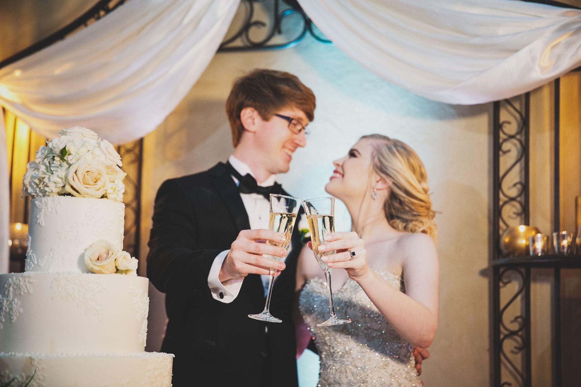 73 wedding venues new orleans fleur de lis